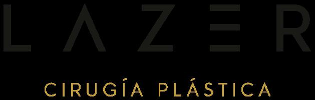Cirugía Plástica en Monterrey